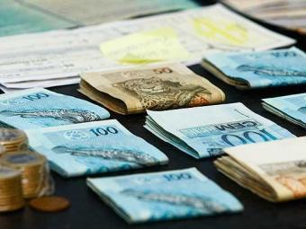 Ação pretende desarticular organização criminosa que desvia recursos públicos - Foto: Fernando Vivas | Ag. A TARDE