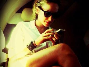 Claudinha vai fixar residência no Rio de Janeiro - Foto: Reprodução | Instagram