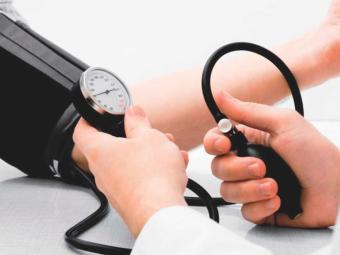 A hipertensão deve ser combatida ainda na escola - Foto: Divulgação