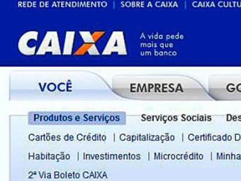 Sistema do banco enfrenta problemas em todo o País - Foto: Reprodução