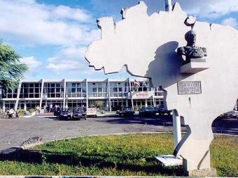 Prefeitura de Jequié é uma das endividadas - Foto: Zenilton Meira   Ag. A TARDE