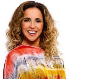 Daniela Mercury é uma das convidadas do evento - Foto: Divulgação