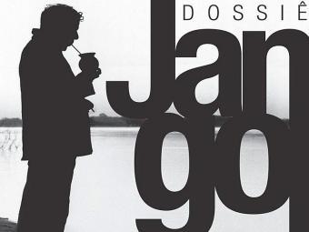 Documentário sobre ex-presidente Jango está em cartaz em Salvador - Foto: Divulgação