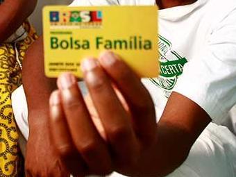 HOMEM TENTA PAGAR MOTEL COM CARTÃO DO BOLSA FAMÍLIA NA BAHIA