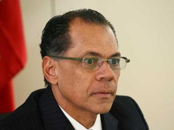 Tribunal de Contas dos Municípios aponta irregularidade na gestão de ex-prefeito - Foto: Fernando Amorim | Ag. A TARDE