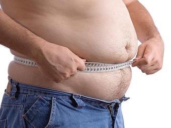Moderar consumo de certos alimentos ajuda a diminuir circunferência abdominal - Foto: Ljupco Smokovski   Divulgação