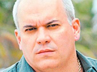 Sandro foi um dos divulgadores do negócio, por meio de vídeos que eram postados na internet - Foto: Divulgação
