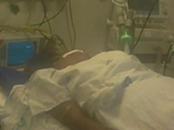 Viviane morreu no Hospital de Camaçari - Foto: Álbum de Família
