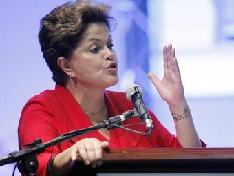 Ampliação do programa foi divulgado na semana passada por Dilma - Foto: Lúcio Távora | Ag. A TARDE