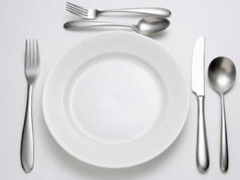 Pular refeições prejudica a saúde - Foto: Divulgação