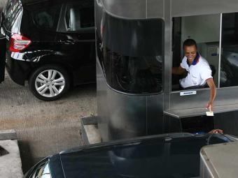 Nova tarifa começa a ser cobrada nesta terça - Foto: Raul Spinassé | Ag. A TARDE