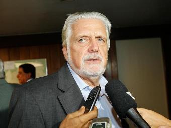 Governador destacou a importância de Dominguinhos para a cultura brasileira - Foto: Margarida Neide   Ag. A TARDE