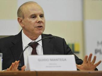 Ministro admite que não terá como manter o ritmo de emprego - Foto: Agência Brasil