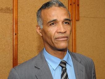 Deputado Isidório diz que gosta do partido e quer ficar - Foto: Divulgação