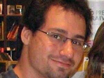 Leonardo Amoedo foi uma das vítimas - Foto: Reprodução | Facebook