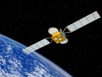 Brasil quer avançar em pesquisa e engenharia espacial - Foto: Divulgação