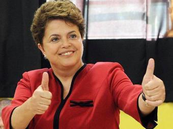 Grupo atrela avanço do País à necessidade de novas alianças do governo - Foto: Arquivo | Agência Brasil