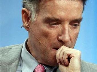 Fortuna do empresário passou de US$ 34,5 bilhões para US$ 200 milhões - Foto: Agência Reuters