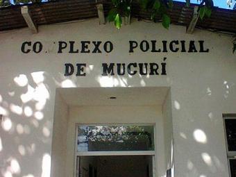 A decisão judicial estabelece que desativação vigorará até que as irregularidades sejam sanadas - Foto: SulBahiaNews l Divulgação
