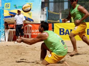 Atletas agora se preparam para Circuito Nordeste, que acontecerá em Salvador - Foto: Esporte Clube Vitória   Divulgação