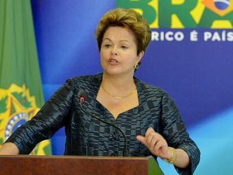 Presidente ainda se recupera de uma faringite - Foto: Arquivo   Agência Brasil