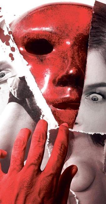 267 foi o número de ocorrências de estupro registradas em Salvador entre janeiro e junho de 2013 - Foto: Cau Gomez | Editoria de Arte | A TARDE