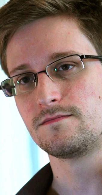 Ex-técnico da NSA diz que América pode espionar