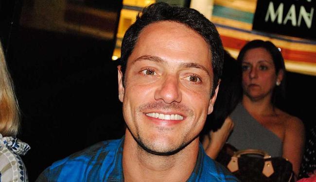Empresário só se apresentará se a prisão preventiva for revogada - Foto: Uran Rodrigues | Divulgação
