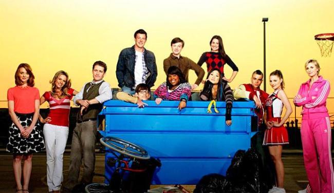 Série foi renovada para mais duas temporadas - Foto: Divulgação
