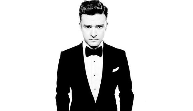 O novo álbum de Timberlake dividiu os críticos - Foto: Divulgação