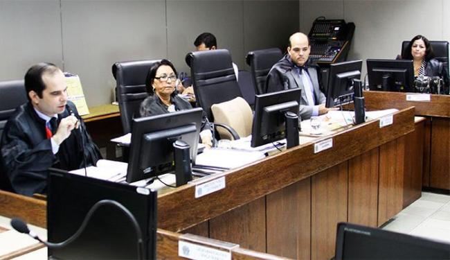 Decisão foi tomada pela 4ª turma do Tribunal Regional do Trabalho da 5ª Região - Foto: Divulgação | MPT