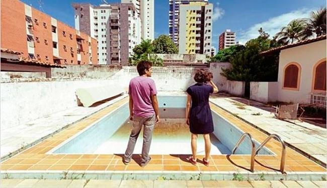 O Som ao Redor, de Kleber Mendonça Filho, foi o vencedor de melhor longa na 8ª edição do evento - Foto: Divulgação