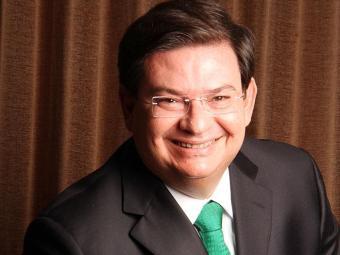 Cândido Sá é advogado especialista em direito do consumidor - Foto: Divulgação