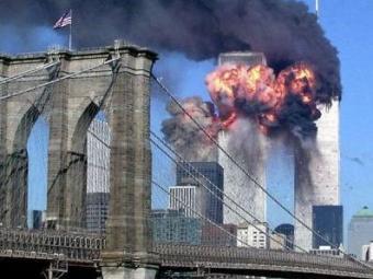 O último grande ataque nos EUA foi o que ocorreu no dia 11 de setembro de 2001 - Foto: Agência Reuters