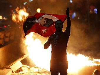 Condenado participou de suposta tentativa de golpe de Estado contra Tayyip Erdogan - Foto: Agência Reuters