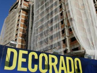 Processo pode cair de quatro meses para 30 dias - Foto: Xando Pereira | Ag. A TARDE