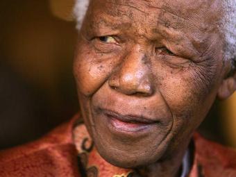 O governo tem divulgado poucos detalhes sobre a doença de Mandela - Foto: Agência Reuters