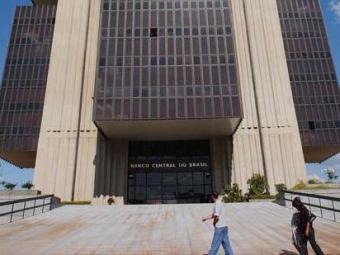 Banco Central (BC): 15 vagas para procurador - Foto: Agência Brasil