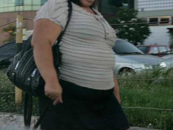 Obesidade está associada também a má qualidade de sono - Foto: Joá Souza   Ag. A TARDE