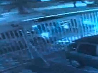 Funcionária da UFBA foi assassinada em frente a casa de uma amiga - Foto: A TARDE TV