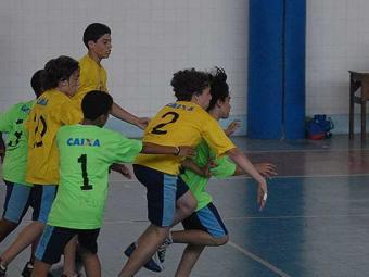 Atividade física traz benefícios à saúde infantil - Foto: Fernando Amorim | Ag. A TARDE