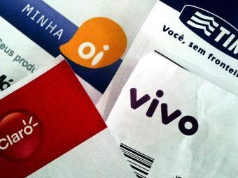 Empresas são fiscalizadas pelo Procon-BA - Foto: Caetano Barreira/Fotoarena/Folhapress