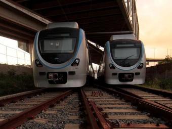 O governador afirma que a obra será incluída na segunda etapa do PAC da Mobilidade - Foto: Eduardo Martins | Ag. A TARDE