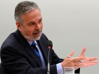Patriota diz que informação deve ser apurada e se comprovada, funcionário deminitido - Foto: | Ag. Brasil