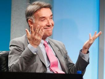 Decisão leva em conta seu novo plano de negócios - Foto: Agência Reuters