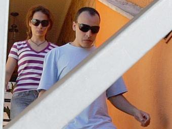 Advogado de defesa havia pedido anulação do processo que condenou o casal - Foto: Antonio Milena | Arquivo | Estadão Conteúdo
