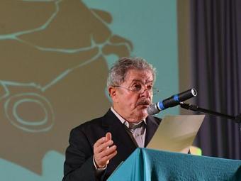 Lula diz que médicos cubanos