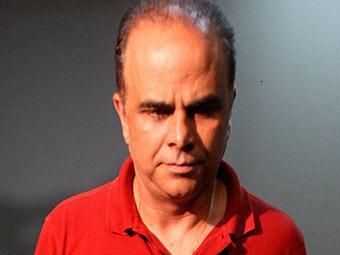 Valério pagará uma multa de R$ 3 milhões - Foto: Lúcio Távora | Ag. A TARDE - Agência Reuters