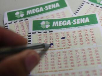 Próximo sorteio acontece no sábado, 31 - Foto: Arestides Baptista | Ag. A TARDE