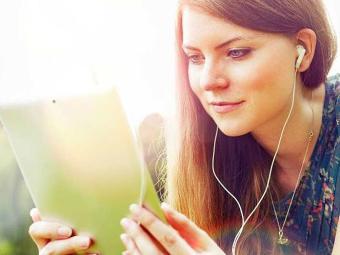 Kalixta promete atender anseios da mulher hiperconectada - Foto: ActitudeFem | Divulgação